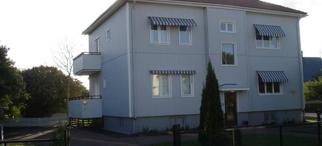 Ledig lägenhet i Karlstad, Norrstrand, Alstersgatan 1/5: 1:a med kokvrå